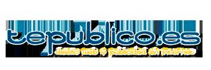 tepublico.net diseño web y publicidad en internet